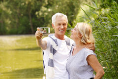 duck river mature women personals 100% free online dating in toms river 1,500,000 daily active members.