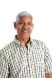 Senior Man Royalty Free Stock Photos