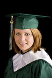 Senior picture Royalty Free Stock Images