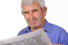 Senior Stock Images