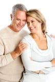 Seniors Stock Images