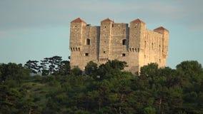 Senj, Κροατία φιλμ μικρού μήκους