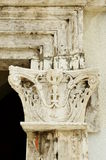 Senj, Croatia Royalty Free Stock Photos