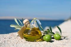 Sensibilità mediterranea 3 Fotografia Stock