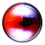 Sensor Stock Photo