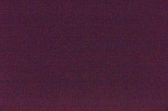 Sensor noise when using high ISO settings on camera Stock Image