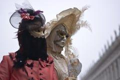 Sensuel élégant et masqué pour le carnaval images stock
