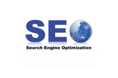 Seo. Words search engine optimization
