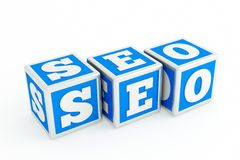 Seo Stock Photos