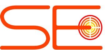 Seo Stock Foto's