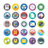 Seo and Digital Marketing Vector Icons 4. Here is a useful and trendy Web Design and Development icons pack. Hope you can find a great use for them in your Royalty Free Stock Photo