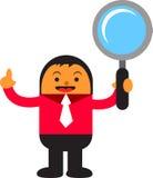 SEO Marketing Stock Photography