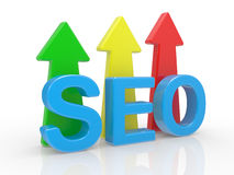 SEO - Search Engine Stock Photos