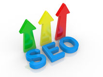 SEO - Search Engine Stock Photography