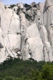 Seoraksan National Park,South Korea Stock Photos