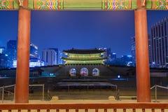 Seoul Stock Images