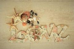 Separe el amor y la paz en todo el mundo especialmente el días de fiesta del día de San Valentín y del special Fotos de archivo libres de regalías