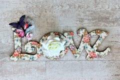 Separe el amor y la paz en todo el mundo especialmente el días de fiesta del día de San Valentín y del special Imágenes de archivo libres de regalías