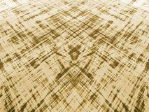 Sephia Hintergrund lizenzfreie abbildung