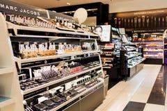 Sephora Store Royalty Free Stock Photos