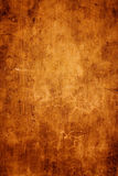 Sepia background Royalty Free Stock Photo
