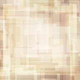 Sepia film background. Collage of film strips, may use as a background Royalty Free Stock Images