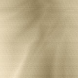 Sepia gradient Royalty Free Stock Photo