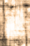 Sepia Grunge Beschaffenheit Lizenzfreies Stockfoto