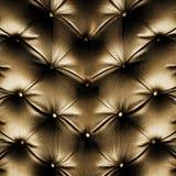 Sepia leather Stock Photos