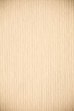 Sepia paper background Royalty Free Stock Photos