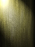 Sepia texture Royalty Free Stock Images