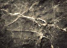 Sepia tonad grå kalkstentextur Fotografering för Bildbyråer