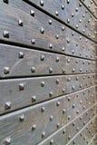 seprio αφηρημένη σκουριασμένη Λομβαρδία arsago Στοκ φωτογραφίες με δικαίωμα ελεύθερης χρήσης