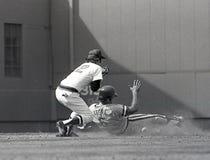 Bobby Heise, Boston Red Sox