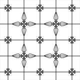 Septi окна предпосылки простое иллюстрация штока