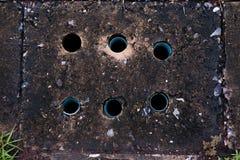 septique Image libre de droits