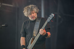 Sepultura Stock Photos