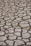 Sequía Fotografía de archivo