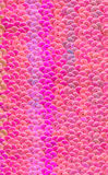Sequin Background. Abstract Sequin Background scanned in high resolution for extreme detail Stock Images