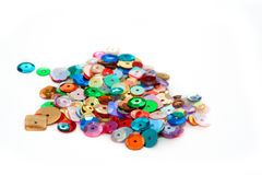 Sequins Stock Images