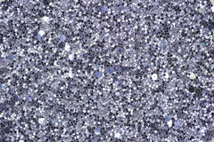 Sequins Stock Photo