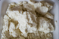 Ser, indyczy specjalny ser, cedziny, pakował ser, upakowani serów obrazki Zdjęcia Stock