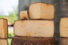 sera zamknięty stroju jednoczęściowy kwadrata szwajcar zamknięty Obraz Royalty Free