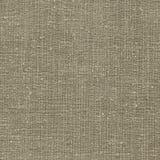A serapilheira de linho do vintage natural textured a textura da tela, fundo rústico do grunge velho detalhado no espaço bronzead imagem de stock
