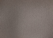 Serapilheira ou despedida ou textura do sackcloth Fotografia de Stock Royalty Free