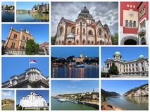 Serbia Stock Images