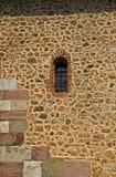 Serbian orthodox monastery, Banjska, Kosovo Royalty Free Stock Photography