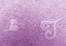 serca tła różowy zdjęcie stock