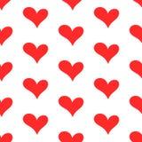 serce śliczny wzór ilustracji