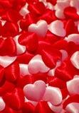 serce miłość Zdjęcia Stock